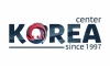 Korea Center